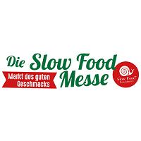 Markt des guten Geschmacks 2020 Stuttgart