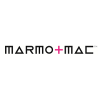 Marmo+mac 2021 Vérone