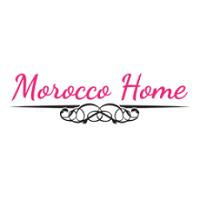 Morocco Home 2020 Casablanca