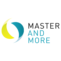 MASTER AND MORE  Francfort-sur-le-Main