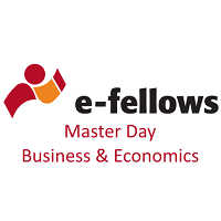 Master Day Business & Economics 2020 Francfort-sur-le-Main