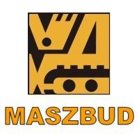 Maszbud 2020 Kielce