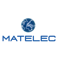 Matelec 2020 Madrid