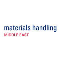 Materials Handling Middle East 2021 Dubaï