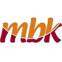 MBK 2020 Brno