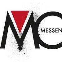 MC Messen 2021 Lillestrom