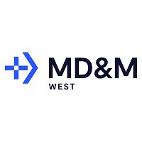 MD&M West 2021 Anaheim