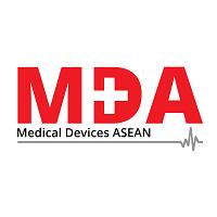 Medical Devices ASEAN MDA 2020 Nonthaburi