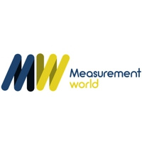 Measurement World 2021 Chassieu