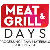 MEAT & GRILL DAYS 2022 Athènes