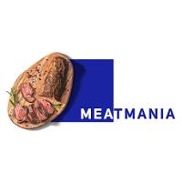 Meatmania 2021 Sofia