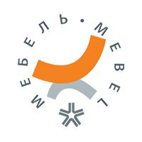 Mebel  Moscou