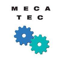 MecaTec 2019 Helsinki