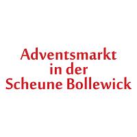 Marché de l'Avent  Bollewick