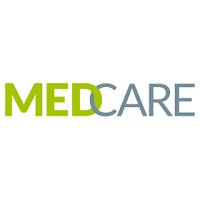 Medcare  Leipzig