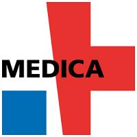 Medica 2019 Düsseldorf
