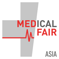 Medical Fair Asia  Online