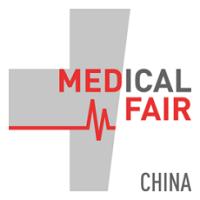 Medical Fair China  Suzhou