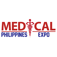 MEDICAL Philippines  Pasay