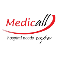 Medicall 2021 Online
