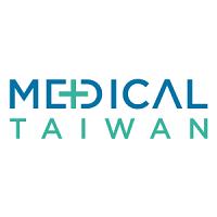 MEDICAL TAIWAN 2021 Taipei