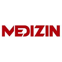 Medecine  Stuttgart
