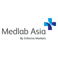 Medlab Asia Pacific 2020 Singapour