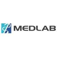 Medlab 2020 Dubaï