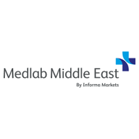 Medlab Middle East 2021 Dubaï