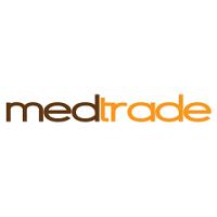 Medtrade 2020 Las Vegas