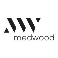 medwood 2020 Athènes