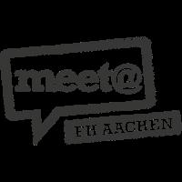 meet@fh-aachen 2020 Aix-la-Chapelle