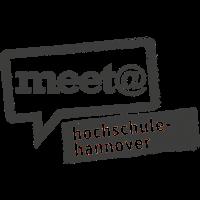 meet@hochschule-hannover 2020 Hanovre