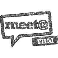 meet@thm-campus-friedberg 2019 Friedberg