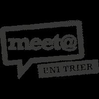meet@uni-trierr  Trèves