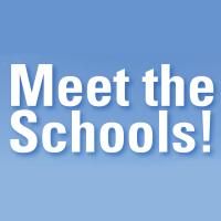Meet the Schools!  Francfort-sur-le-Main