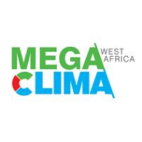 Mega Clima West Africa 2020 Lagos