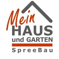 Mein HAUS und GARTEN SpreeBau  Fürstenwalde