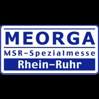 MEORGA MSR-Spezialmesse Rhein-Ruhr 2020 Bochum