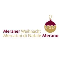 Marché de Noël 2019 Merano