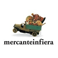 Mercanteinfiera 2019 Parme