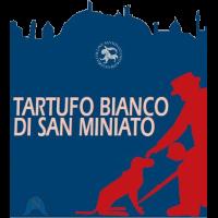 Mostra mercato nazionale Tartufo Bianco 2020 San Miniato