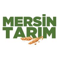 Mersin Agrodays 2021 Mersin