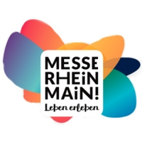 Messe Rhein-Main 2021 Hochheim am Main