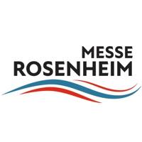 Messe 2021 Rosenheim