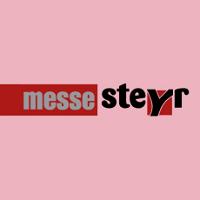Messe Steyr 2021 Steyr