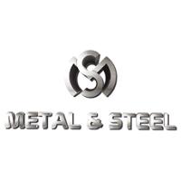 Metal & Steel 2020 Le Caire