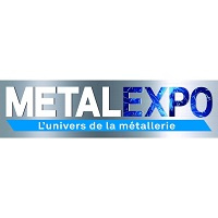 METALEXPO 2020 Paris