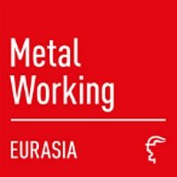 WIN EURASIA Metalworking 2017 Istanbul