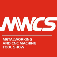 MWCS Metalworking and CNC Machine Tool Show 2021 Shanghai